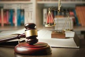 Prawo gospodarcze